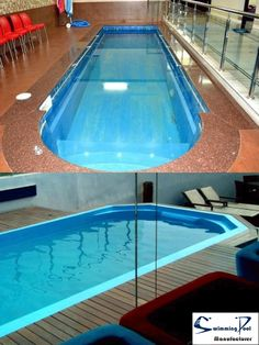 1000 images about readymade swimming pools on pinterest - Swimming pool filter manufacturers ...