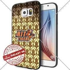 Case RIT Tigers Logo NCAA Gadget 1485 Samsung Galaxy S6 Black Case Smartphone Case Cover Collector TPU Rubber original by Lucky Case [Sherlocked] Lucky_case26 http://www.amazon.com/dp/B017X13ZFA/ref=cm_sw_r_pi_dp_0EQswb016CHEX