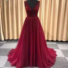 Xv Dresses, Grad Dresses, Disney Dresses, Birthday Dresses, Ball Dresses, Ball Gowns, Formal Dresses, Stunning Prom Dresses, Pretty Prom Dresses