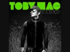 Toby Mac Funky Jesus Music