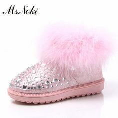 >>>This Dealsshining rhinestone crystal snow boots women fur warm ankle boots fashion ladies winter plush pink flat boots shoes woman botasshining rhinestone crystal snow boots women fur warm ankle boots fashion ladies winter plush pink flat boots shoes woman botasIt is a quality product...Cleck Hot Deals >>>  http://id036892457.cloudns.pointto.us/32714677405.html