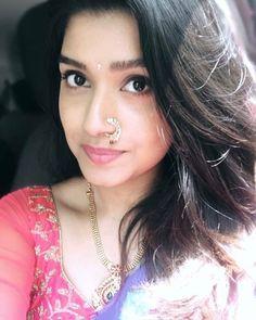 Beautiful Girl In India, Beautiful Girl Image, Beautiful Saree, Beautiful Lips, Beautiful Women, Beautiful Bollywood Actress, Most Beautiful Indian Actress, Beautiful Actresses, Cute Beauty