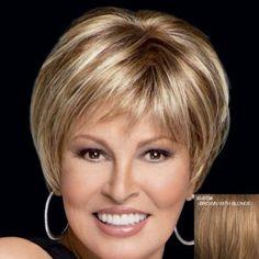Wigs For Women & Men | Cheap Best Lace Front Wigs Online Sale | DressLily.com Page 2