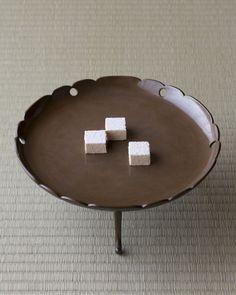 http://www.shinchosha.co.jp/tonbo/blog/kimura/images/2012/12/img_1203_02.jpg