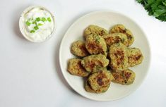 Brussels Sprouts Tater Tots Recipe | LIVESTRONG.COM