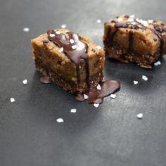 MNB-Salted-Caramel-Slice