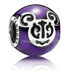 http://www.pandoraop.com/pandora-mickey-mouse-magical-day-mickey-charm-new-arrival.html PANDORA MICKEY MOUSE MAGICAL DAY MICKEY CHARM NEW ARRIVAL Only 20.00€ , Free Shipping!