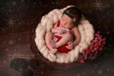 Baby Shots, Shots Ideas, Bassinet, Mini, Home Decor, Crib, Decoration Home, Room Decor, Cots