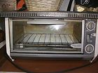 Under Counter Toaster Oven, Best Refrigerator, Oven Range, Refrigerators, Ovens, Ranges, Twin, Kitchen Appliances, Classic