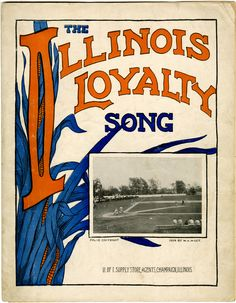 Illinois Loyalty Song