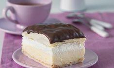 recipe-Krémeše Cheesecake, Recipes, Food, Basket, Cheesecakes, Recipies, Essen, Meals, Ripped Recipes