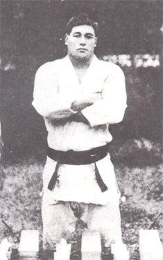 木村政彦 Masahiko Kimura - Wikipedia