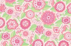 the emma collection by cathy heck | Threadbias: Newcastle Fabrics Emma Emma 546-11 by Cathy Heck Studio