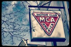 With Motor Club Of America Making A Six Figure Income Is