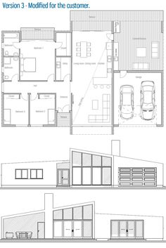 2123 Best Plans Ideas Images On Pinterest In 2018 Tiny House
