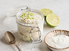 LimettenKokos_Overnight_Oats_ARTICLE