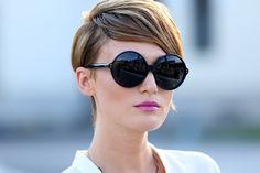 Carmen-Negoita-Blog-Linda-Farrow-Sunglasses
