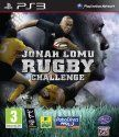 Jonah Lomu's Rugby Challenge from Alternative Software on PS3 This is the number 1 Rugby game, with more features, more content and more licenses, than any other Rugby game ever released.
