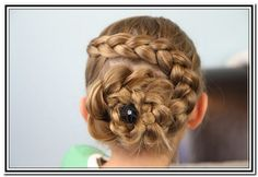 air-braiding-styles-for-little-girls.jpg (684×470)