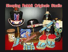 www.sleepingrabbitoriginals.com
