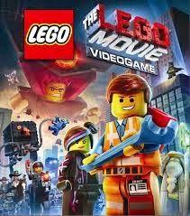 The Lego Movie Hollywood Movie 2014 Full Trailer