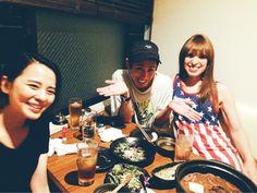 サク飯♡ の画像|アイバン オフィシャルブログ「あいばんのオフィシャルぶろぐ」Powered by Ameba