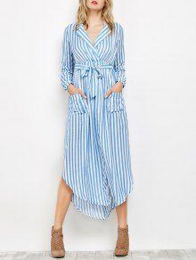 Un sito con una amplia selección de ropa de moda para mujer 26db5891c3e5