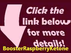 Raspberry Ketone For Fat Metabolism #RaspberryKetones #WeightLossSupplements #raspberryketone #pureraspberryketone North Face Logo, The North Face, Raspberry Ketones, Fat, Logos, Youtube, Logo, Youtubers, Youtube Movies