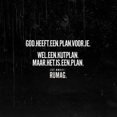 9,993 vind-ik-leuks, 471 reacties - RUMAG | Nederland (@rumagnl) op Instagram: '#RUMAG'