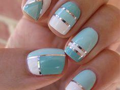 Manucure Essie http://www.brandarex.fr/marque-sephora-158/1-1 #essie #nails #nailsaddict