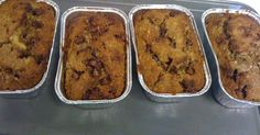 Lactation Banana Chocolate Chip Bread Recipe TIME/SERVINGS Total: 1 hour 20 minutes Active: 20 minutes Makes: 1 loaf  This a treat for...