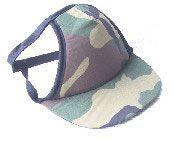 dog cap free pattern