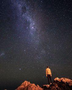 You'd like this one by migratory_man_travel #astrophotography #contratahotel (o) http://ift.tt/1SAniZA Milky Way rising above the ocean Island Bay New Zealand. :@ryan_domenico  #wellington #islandbay #newzealand #nz #travel #travelgram #travelling #explore #wander #wanderlust #adventure #traveleverydamnday #hiking #trekking  #stars #backpacking #photography #travels #earthpix #landscapephotography #kiwi_photos #realmiddleearth #canonnz #sharemewlg #canon_photos #newzealandphotography…
