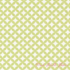 Grow With Me Geometric Mosaic Grass Green for martha chair
