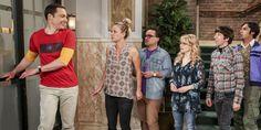 'The Big Bang Theory', la serie que cambió el imaginario de los 'nerds  ||  Con elementos innovadores en su guion y en sus personajes, la comedia festeja su décimo aniversario. http://www.eltiempo.com/cultura/cine-y-tv/datos-curiosos-acerca-de-the-big-bang-theory-134058?utm_campaign=crowdfire&utm_content=crowdfire&utm_medium=social&utm_source=pinterest