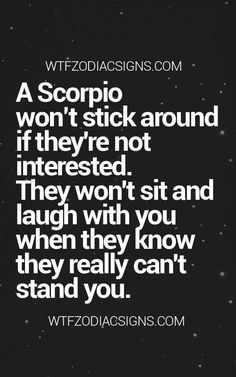 20 Quotes That Prove Scorpio Women Are The Queens Of Sass - meowz. /Sarah - 20 Quotes That Prove Scorpio Women Are The Queens Of Sass They have better things to do then waste time. Scorpio Zodiac Facts, Astrology Scorpio, Scorpio Traits, Scorpio Love, Scorpio Woman, Zodiac Quotes, Quotes Quotes, Sassy Quotes, Crush Quotes