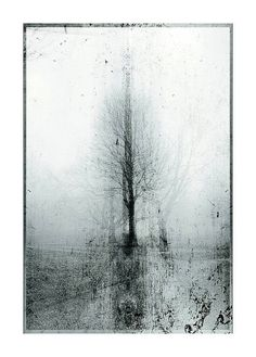 Mystery   In the cold light of day  Surreal   by JKphotography, €21.00
