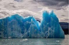 Risultato immagine per Parco Nazionale Los Glaciares, Argentina