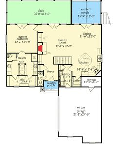 Plan 9759al Northwest House Plan With Finished Lower Level House Plans Architectural Design House Plans Decorative Wood Trim