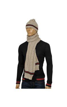 71 Best scarves images  36317de28af
