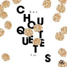 VO | Valérie Oualid : Agent d'illustrateurs | Cécile Huang | But First Saul Bass, Cecile, Illustrations, Layout, Branding, Artwork, Design, Food, Artist