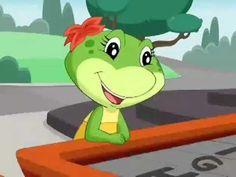 LeapFrog: The Amazing Alphabet Amusement Park - Chapter 4: Merry-Go-Round - YouTube Sight Words Printables, Merry Go Round, Cartoon Kids, Amusement Park, Day Up, Alphabet, Amazing, Youtube, Fictional Characters