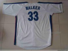 http://www.xjersey.com/expos-33-walker-1982-white-mn-jersey.html EXPOS 33 WALKER 1982 WHITE M&N JERSEY Only $34.00 , Free Shipping!
