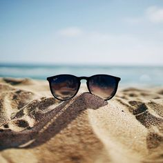 This #singlesday treat yourself to stylish sunglasses   Photo by Ethan Robertson #sunglasses #mensunglasses #womensunglasses #polarizedsunglasses #fashion