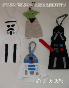For all the Star wars guys out there!