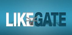 Facebook Bans Like-Gates. What It Means For Business Owners?