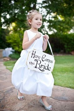 Elegant Garden Wedding   Lindsay + Michael   Wed Society