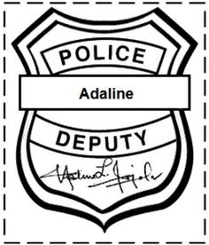 coloring pages crayola com education pinterest police crafts
