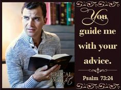 Wednesday, July 27 You guide me with your advice.—Psalm 73:24. http://wol.jw.org/en/wol/dt/r1/lp-e/2016/7/27
