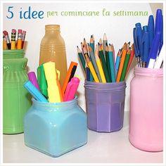 idee-creative